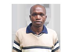 Fredrick Abuya
